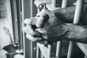Austin Jail Release | Travis County Jail Release