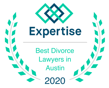 Expertise Austin Divorce Attorneys